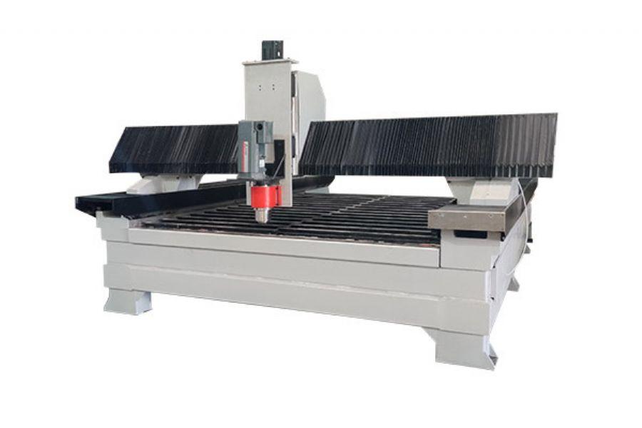 Sheet  Metal Laser C