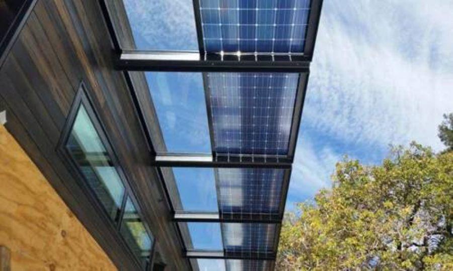 double_glass_solar_framee