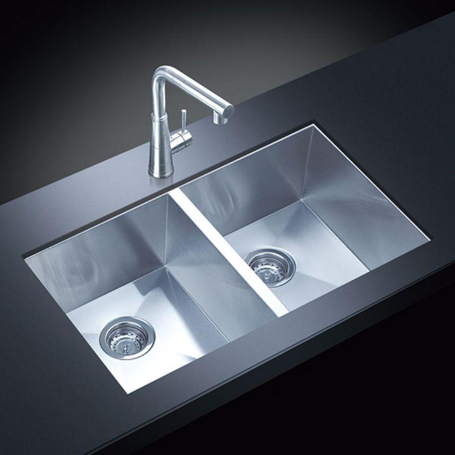 Handmade Sink for sale
