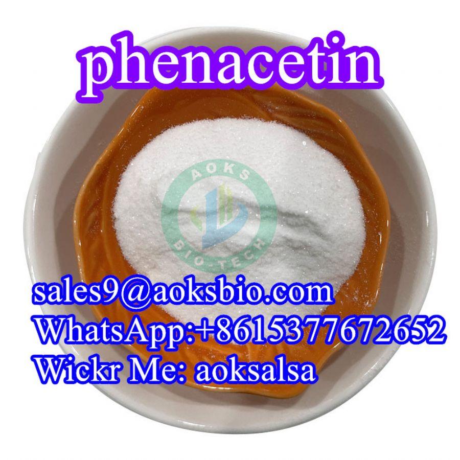 phenacetin,shiny phenacetin,buy phenacetin,phenacetin powder,phenacetin supplier,phenacetin price,ph