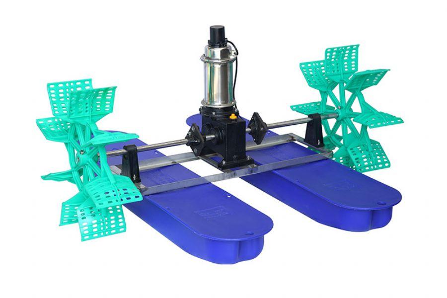 Paddle_wheel_aerator_(Water_Cooling)