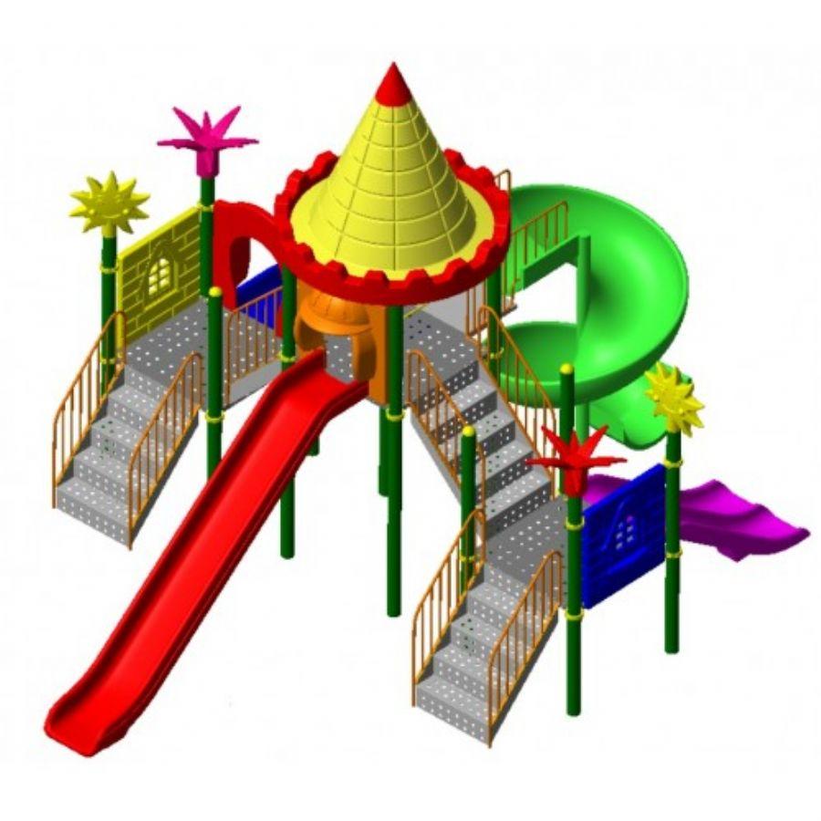 �ocuk Oyun Park�