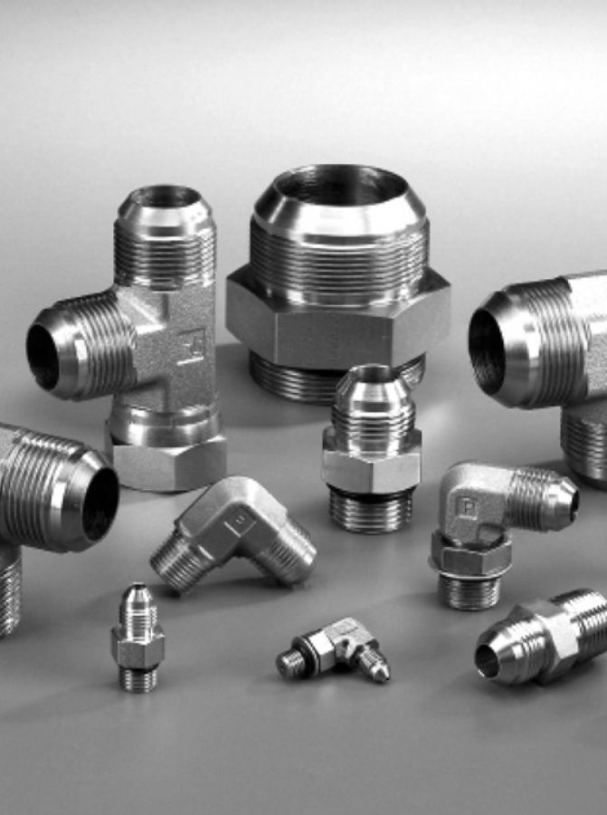 Compression_Tube_Fittings