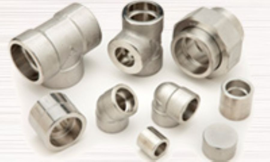 Forged_Socket_Weld_Pipe_Fittings