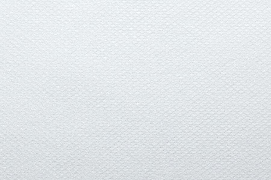 SSPP Nonwoven Fabric