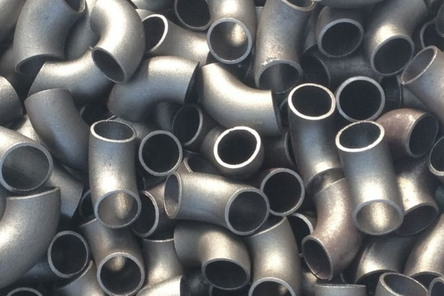 Buttweld_Pipe_Fittings