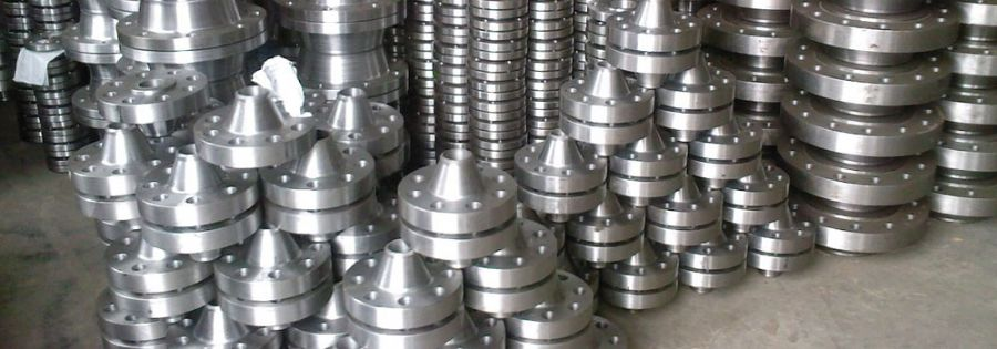 Stainless_Steel_Reducing_Flanges