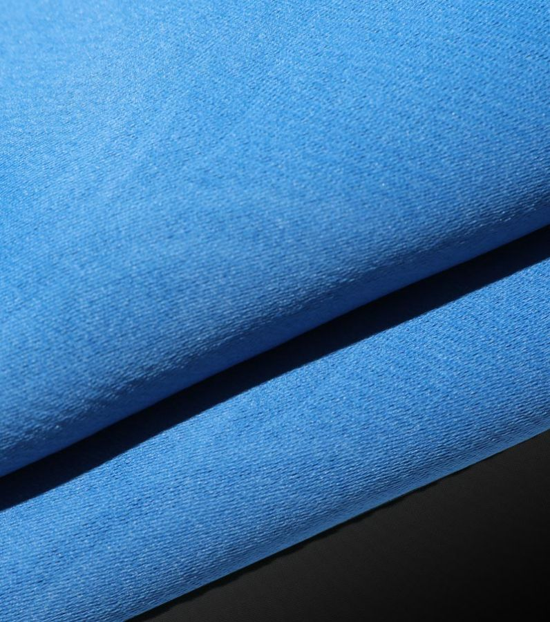 IFR BLACKOUT FABRIC-