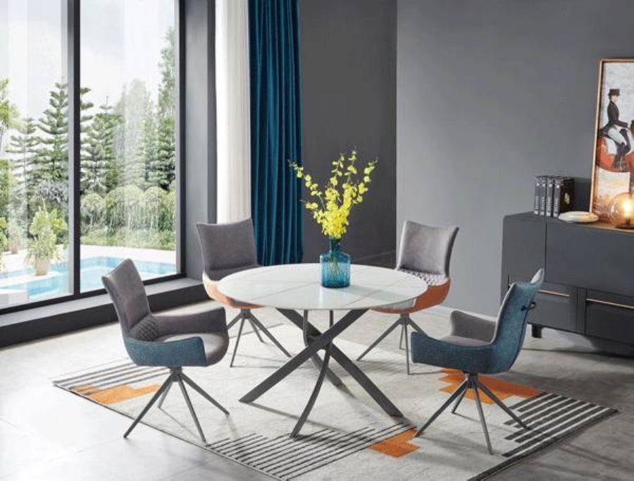 Dining room furniutr