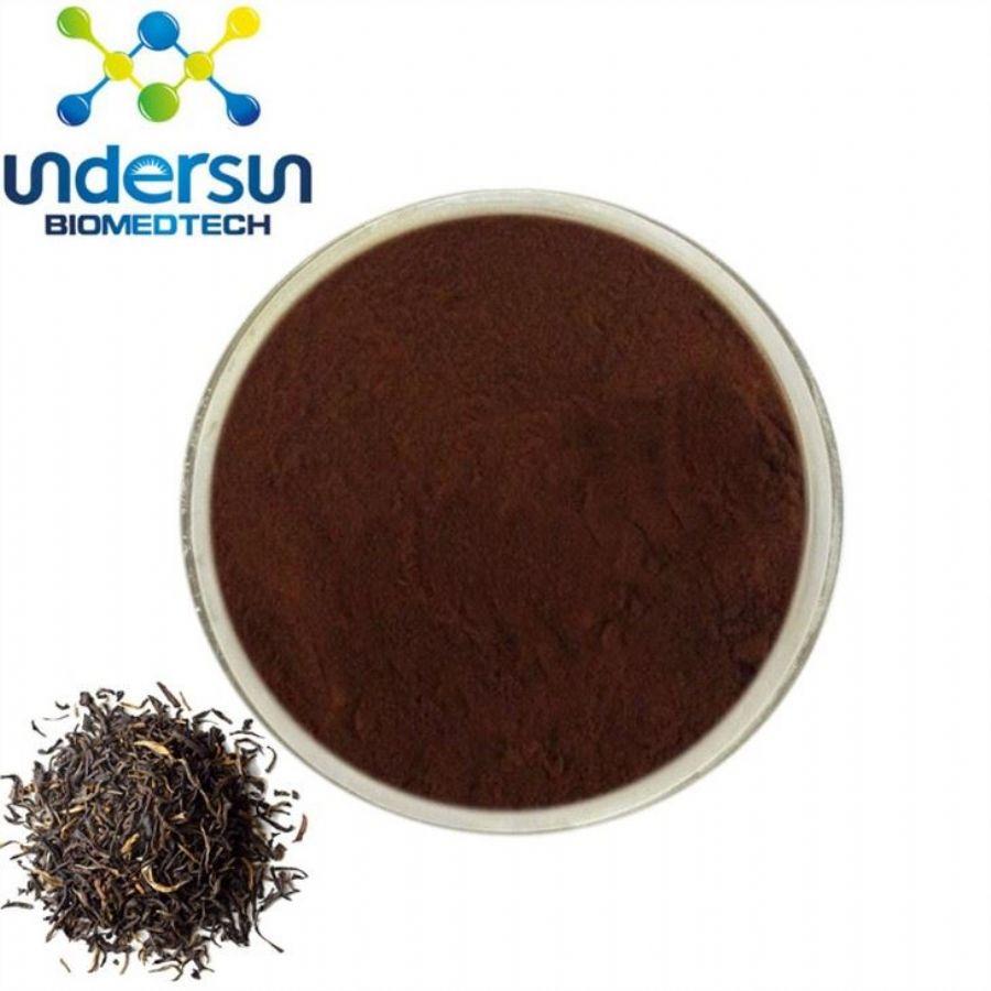 Dietary_Supplement_Black_Tea_Powder