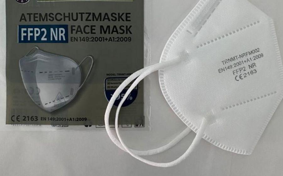FFP2 Mask,FFP3 Mask,