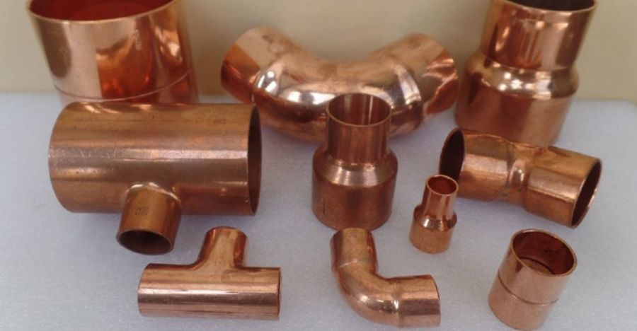 Copper_Nickel_Pipe_Fittings