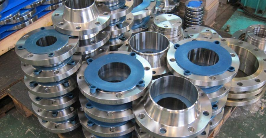 Stainless_Steel_Flanges
