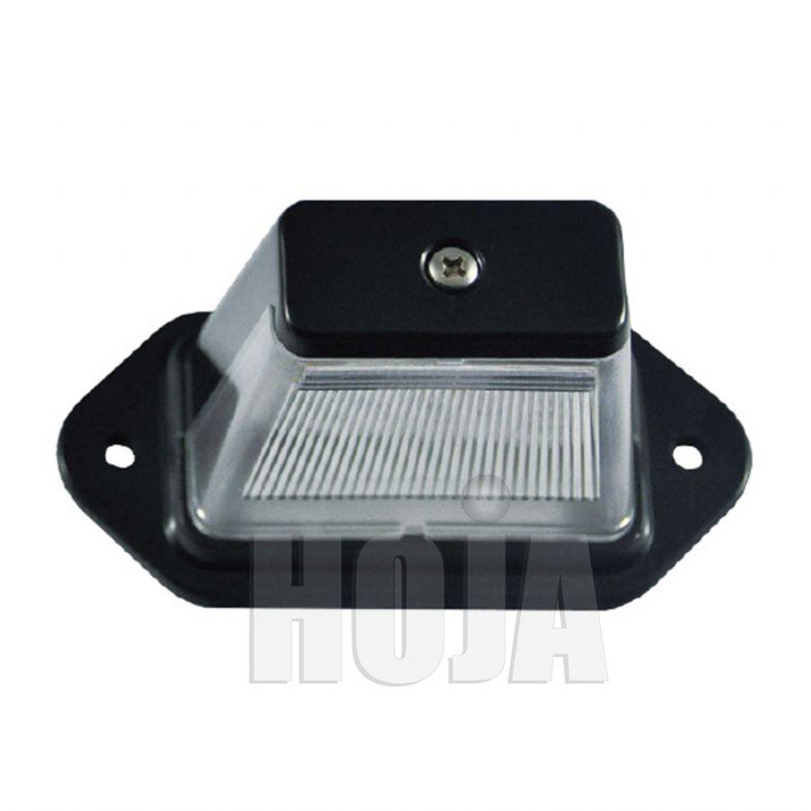 LED_License_Plate_Light,_Ear_Mount