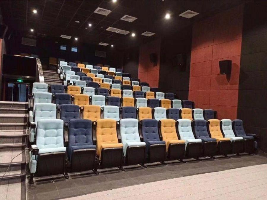 Folding_cinema_seats_cinema_hall_chairs