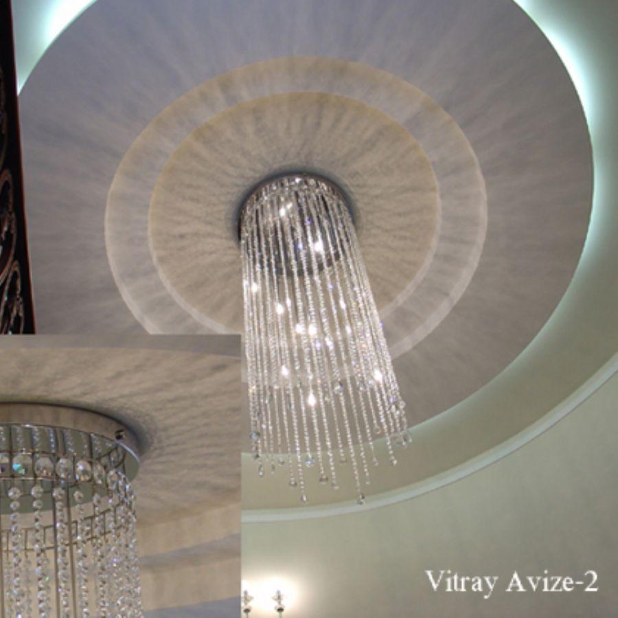 Avize__Vitray_Avize