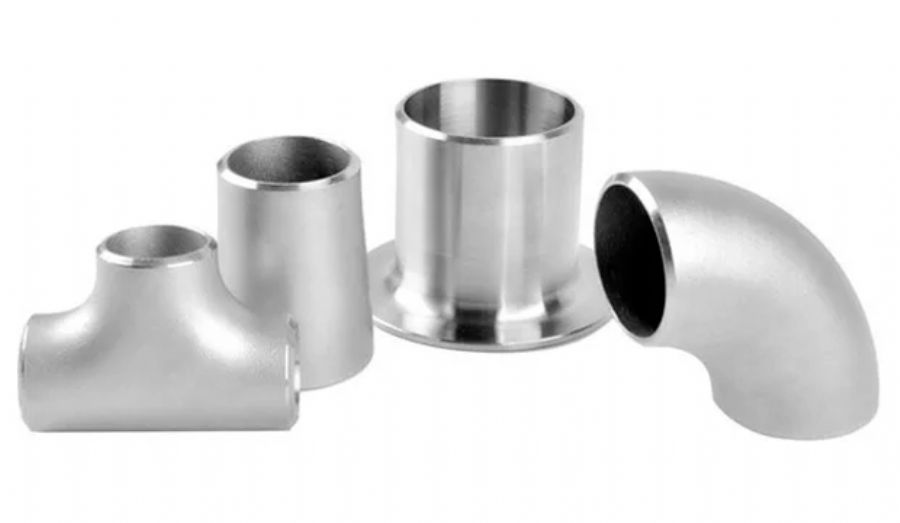 Stainless_Steel_Buttweld_Fittings