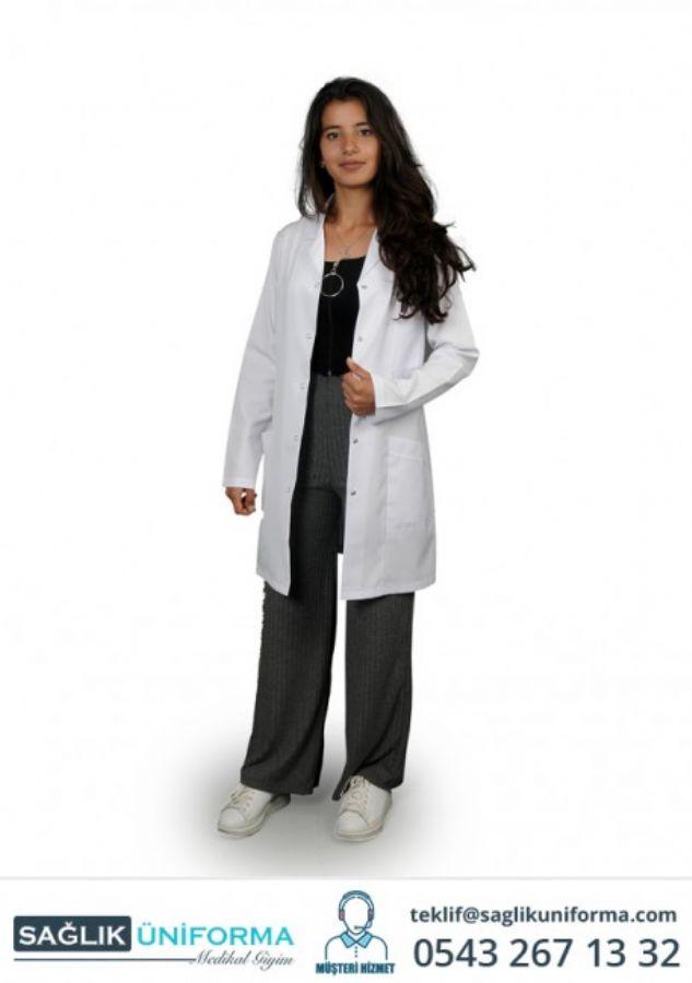 Bayan Doktor �nl���