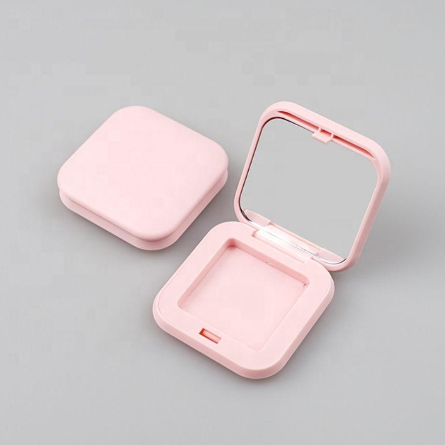 Cosmetic Packaging B
