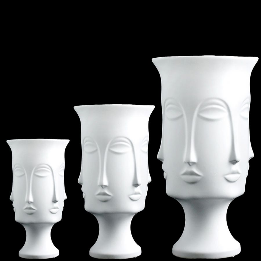 Plant_Vase
