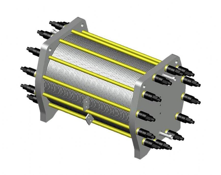 Ultra_Efficient_Pressurised_Alkaline_Electrolysers___100_m³_water_electrolysis_hydrogen_generator_