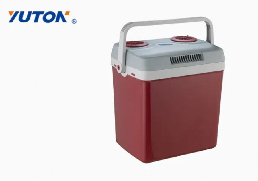 YT-A-32X 25L 50W Red