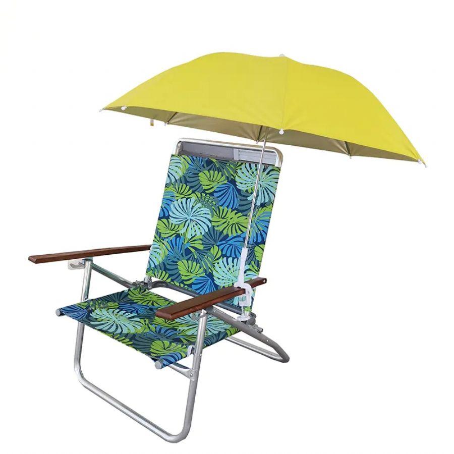 beach_sun_umbrellas_factory