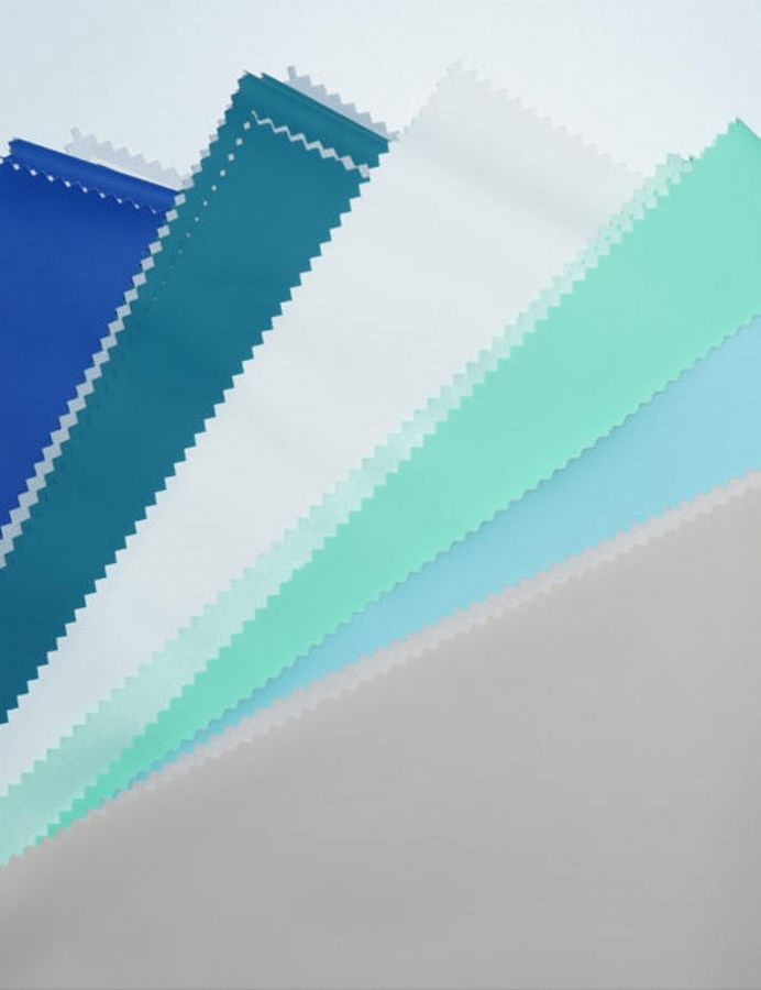 WATERPROOF_AND_BREATHABLE_PU_MEDICAL_FABRIC