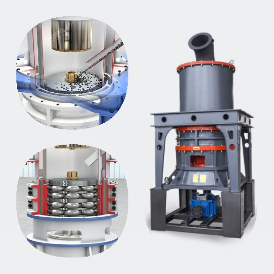 HGM_ultrafine_grinding_mill
