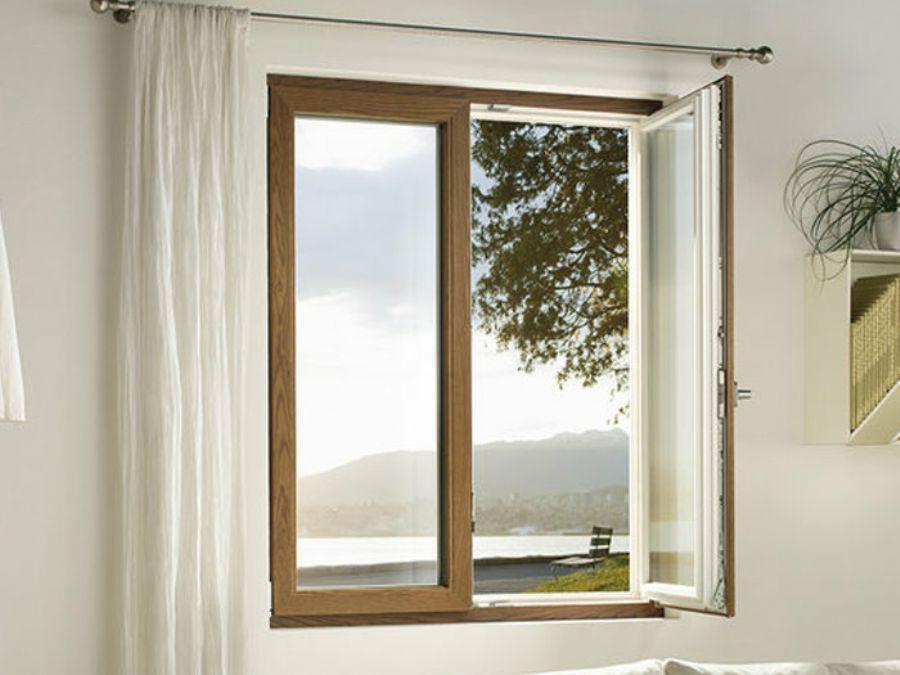 Pvc Kap� ve Pencere