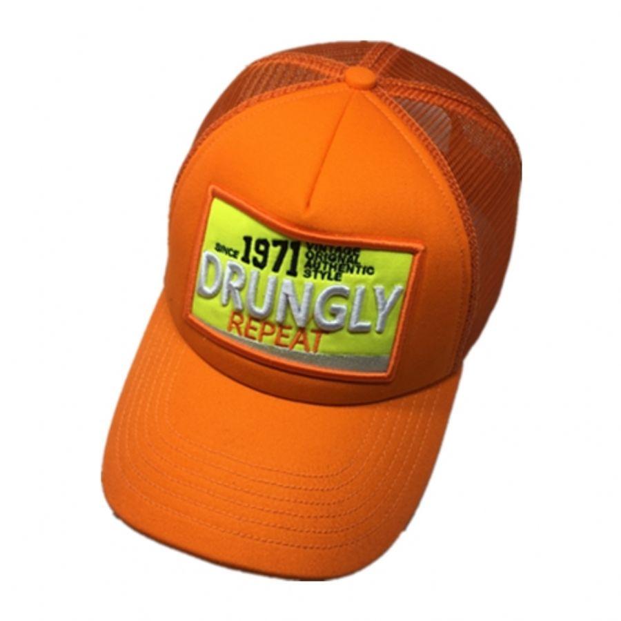 Promotional Hat Caps