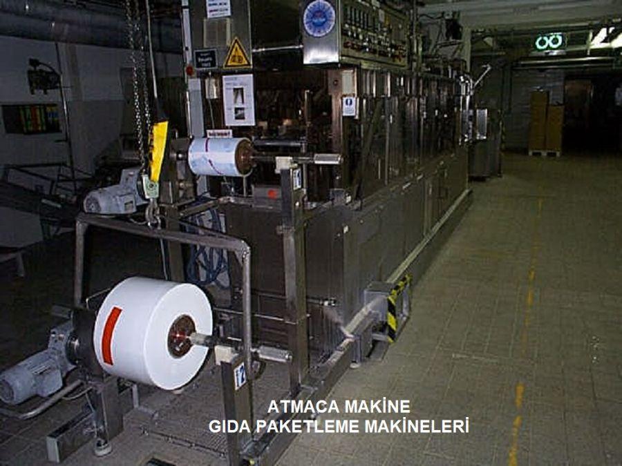 Gida_Makineleri,_Kolloid_Degirmeni,_Separator,_Tereyagi_Paketleme,_Poset_Cay_Paketleme