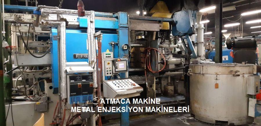 Metal_Enjeksiyon,_Kaucuk_Enjeksiyon,_Extruder_Granul,_Sisirme_Makineleri