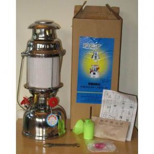 999_Pressure_Lantern,Petromax_Lantern