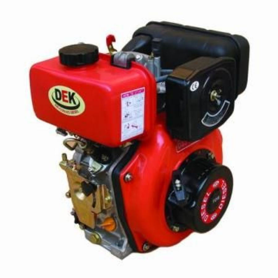 sell generators, eng