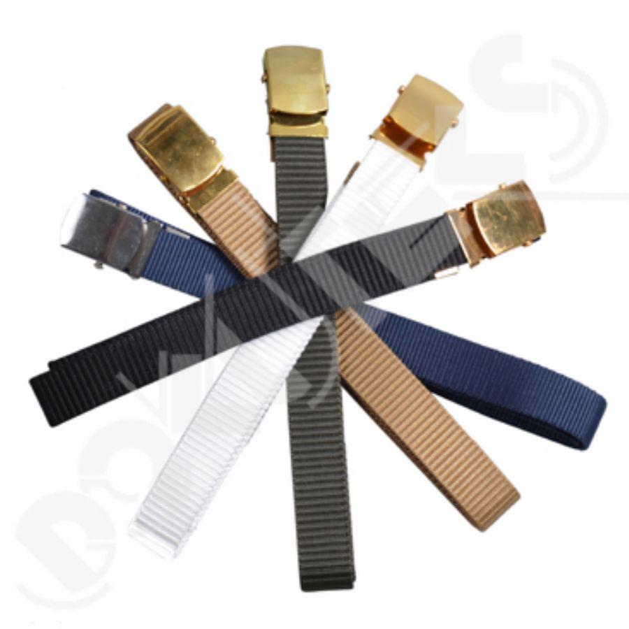 dokuma kemer, extrafor çeşitleri, biye şeritleri, terlik şeritleri