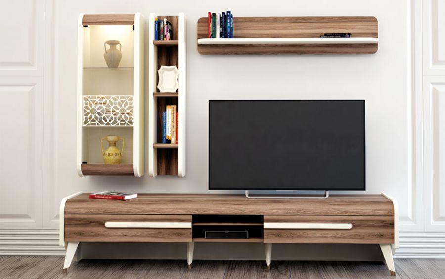 TV SEHBASI /tv sehb
