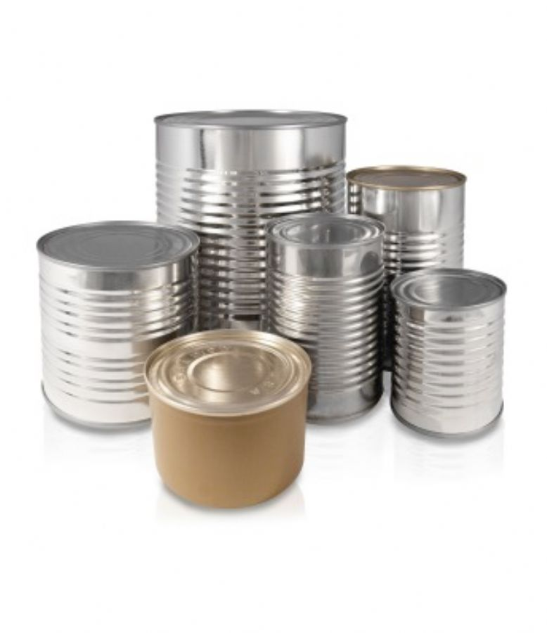 food_can