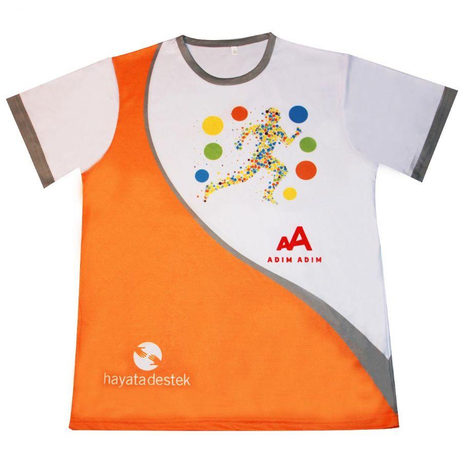 T_Shirt,_Sikistirilmis_(zip)_T_shirt,_Sweat_Shirt,_Sapka,_Atki,_Bere,Havlu