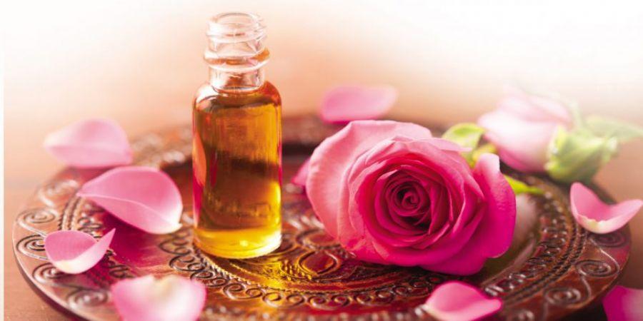 Rose_oil