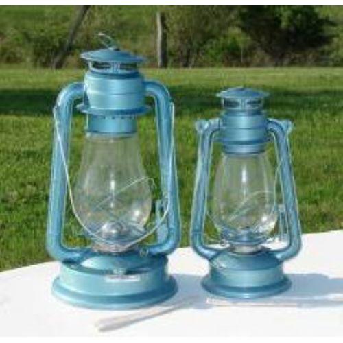 Hurricane Lanterns,Kerosene Lanterns