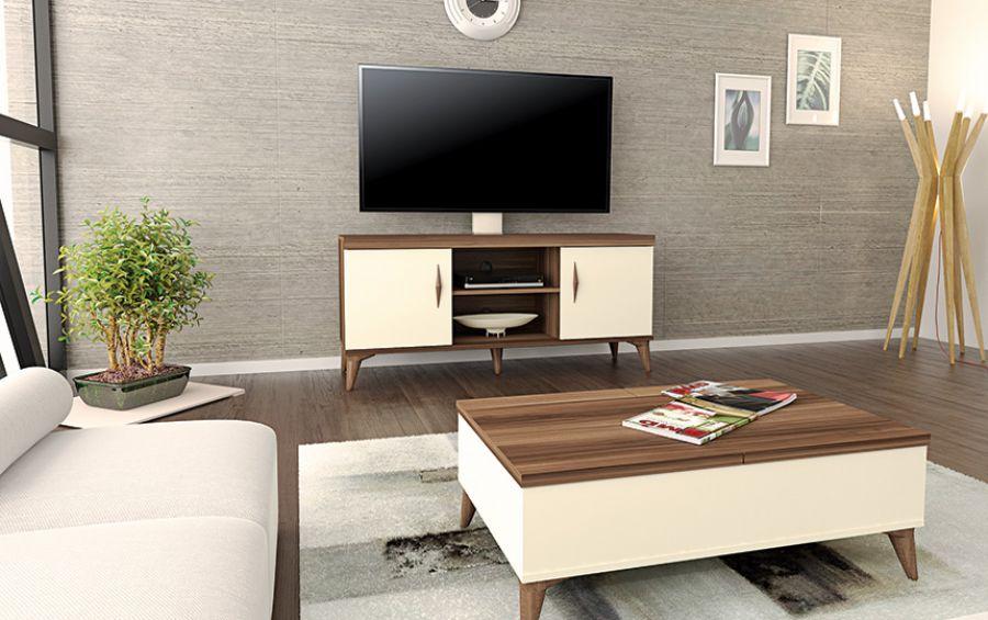 TV SEHBASI tv sehpas