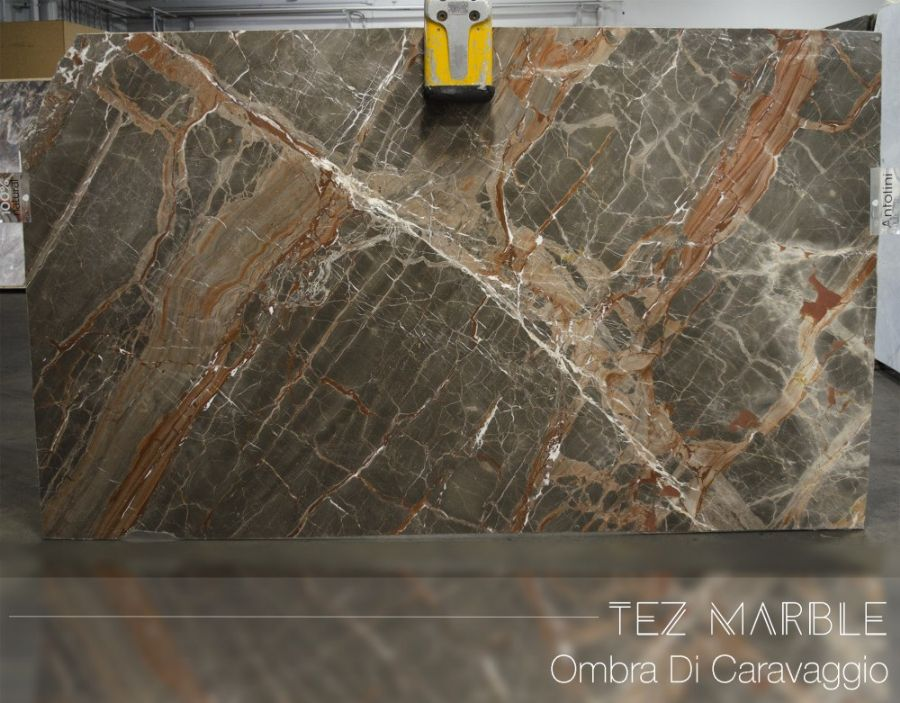 Natural_Stone_Marble_