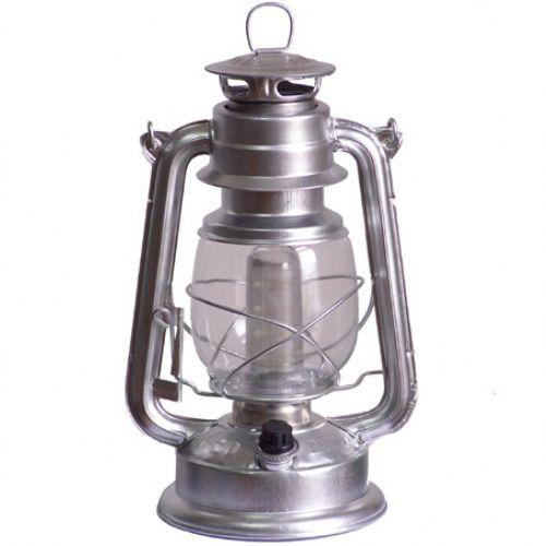 Battery Hurricane Lantern,LED Hurricane Lantern