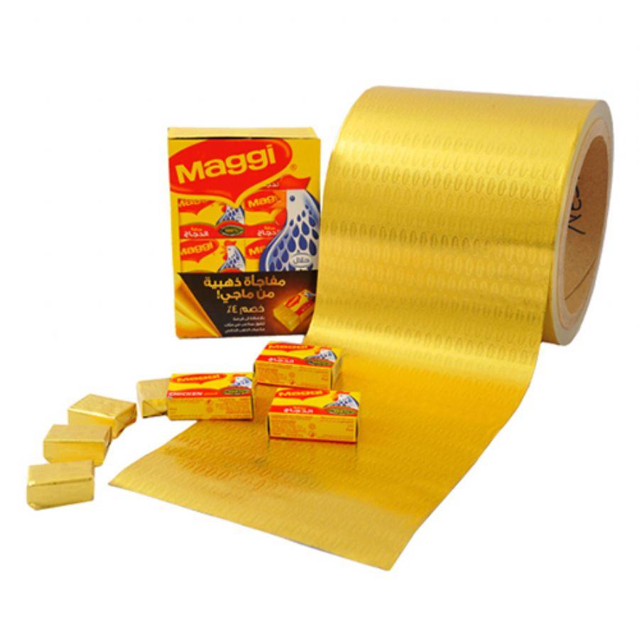 Aluminium_Foil_Packaging_for_Butter