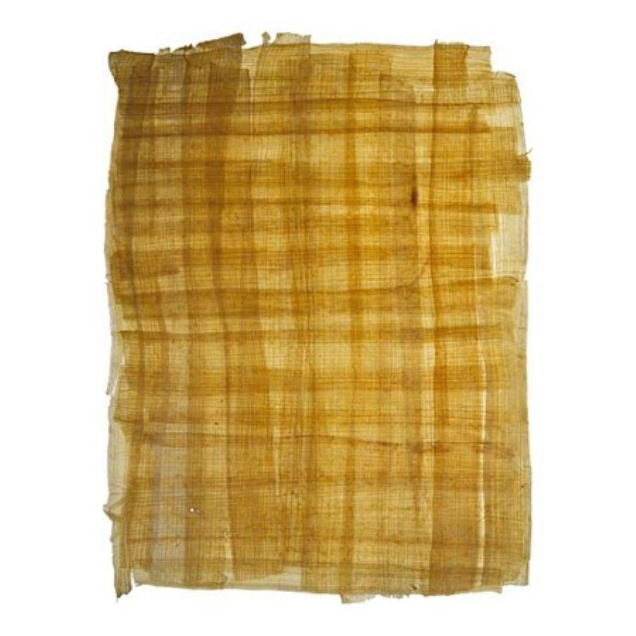 orjınal papyrus