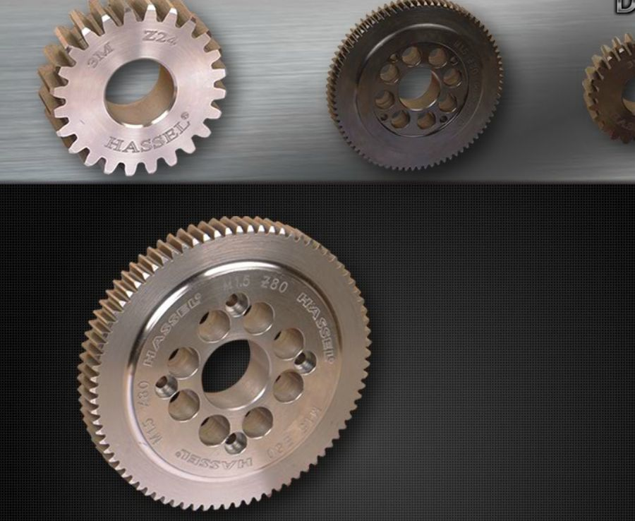 TRANSMISSION_CHAIN_GEARS,SPROCKETS,PLASTIC_GEAR_COUPLING,