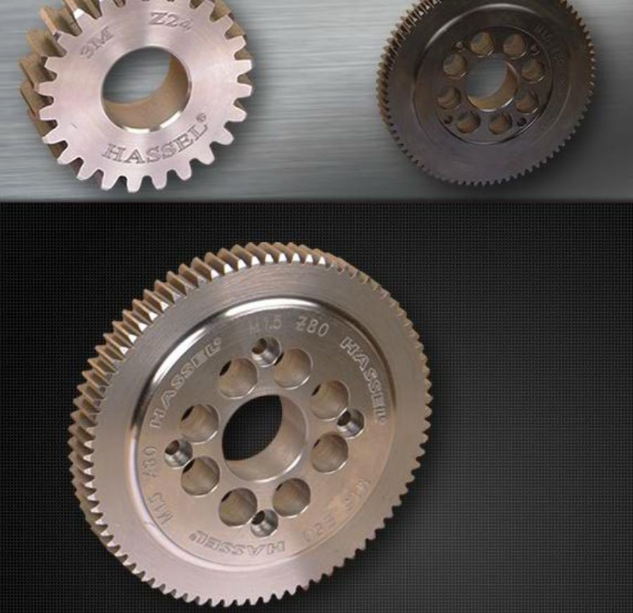 TRANSMİSSİON CHAİN GEARS,SPROCKET,ELASTİC GEAR COUPLİNG,