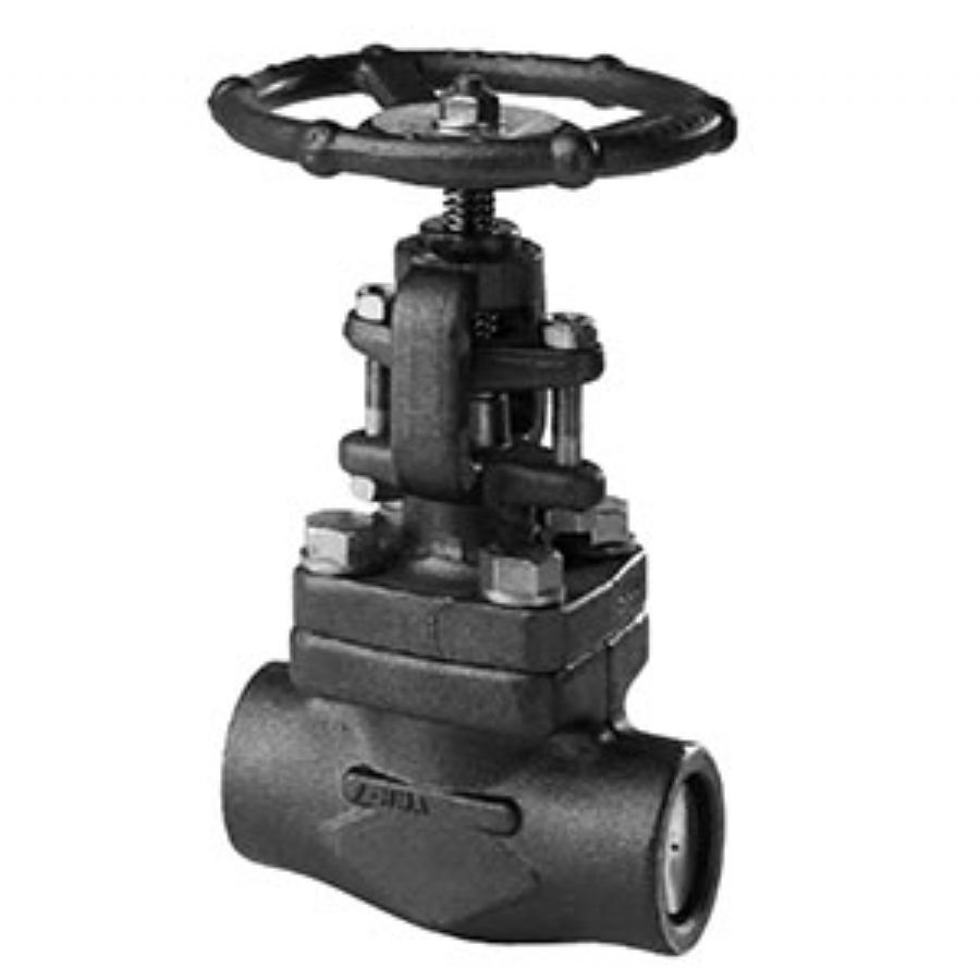 butterfly valve,chec