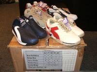 BAY/ BAYAN Spor ayakkabi